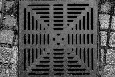 排水管・排水溝・給湯器の水漏れのトラブル